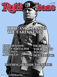 rolling_stone_mussolini_parody_cover_10-17-14-2
