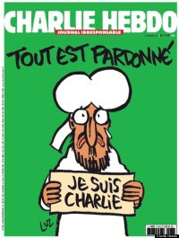 CHARLIE-COVER-570