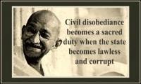 civil-disobedience-gandhi