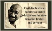 civil-disobedience-gandhi