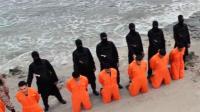 2015-02-16t003629z1018356140gm1eb2g0noj01rtrmadp3mideast-crisis-libya-egypt