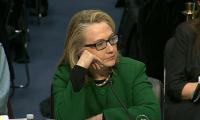 Hillary-Benghazi-5-Twitter