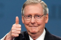 mcconnell-thumbs-up