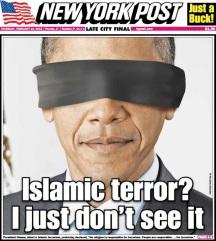 Obama-Terror